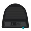Zerod Beanie alusmüts