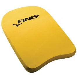 Finis Kickboard ujumislaud