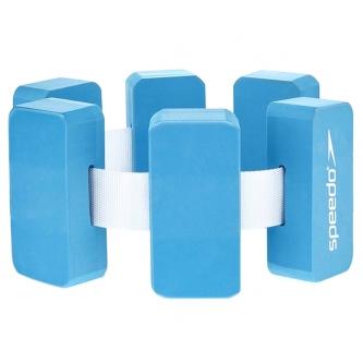 Aqua Fitness vesivõimlemise vöö