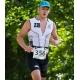 Zerod Start triatlonipüksid