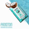 Kookose PROOTON batoon 50g