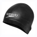 Speedo 3D Fast ujumismüts