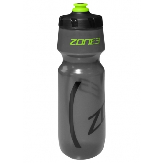 Zone3 joogipudel 750ml