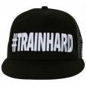 Zerod #TRAINHARD nokamüts
