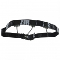 Zerod Race Belt numbrikumm