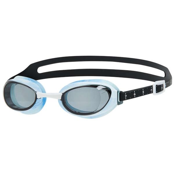 80298caffcc Speedo Aquapure optilised ujumisprillid
