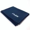 RAS mikrofiiber rätik (väike)