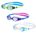 Speedo Junior Biofuse Flexiseal