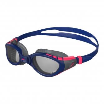Speedo Biofuse Flexiseal Triathlon ujumisprillid