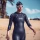 Zone3 Vision ujumiskalipso naistele