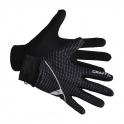 Craft Jersey Gloves