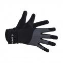 Craft Lumen Fleece Gloves