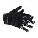 Craft Lumen Fleece Hybrid Gloves