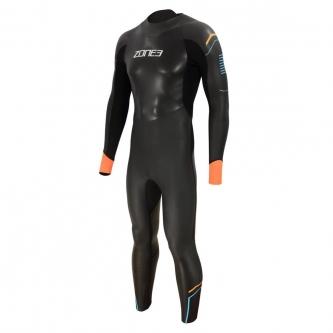 Zone3 Aspect rinnuli ujumise kalipso