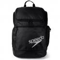 Speedo Teamster 2.0 ujumise seljakott