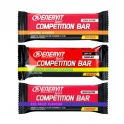 Enervit Power Sport Competition Energy Bar
