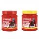 Enervit G Sport drink powder