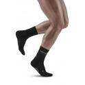 CEP Cold Weather Mid Cut Socks Men