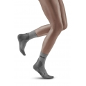 CEP Cold Weather Mid Cut Socks women