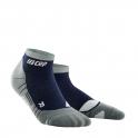 CEP Hiking Light Merino Low Cut Socks men