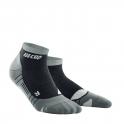 CEP Hiking Light Merino Low Cut Socks women