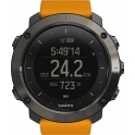 Suunto Traverse hall