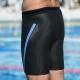 Zone3 Neoprene Buoyancy Shorts