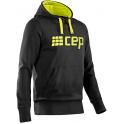 CEP Men's hoody