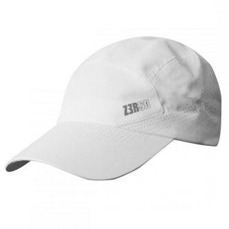 Zerod Running Cap