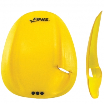 Finis Agility padddles