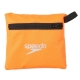 Speedo Pool Bag ujumistarvete kott