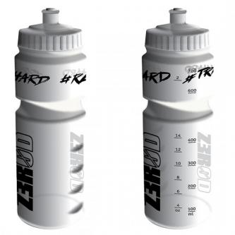 Zerod joogipudel 750ml