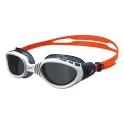 Speedo Futura Biofuse Flexiseal Triathlon ujumisprillid