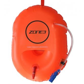 Zone3 joogisüsteemiga kott