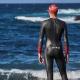 Zone3 Align Wetsuit Men