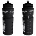 Zerod bottle 750ml