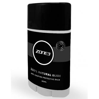 Zone3 hõõrumisvastane kreem