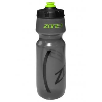 Zone3 joogipudel 750ml