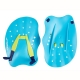 Speedo Tech Paddle labad