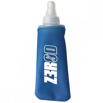 Zerod pehme pudel 250ml