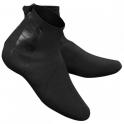 Zerod Cycling Shoe Cover