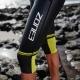Zone3 Men's Versa SwimRun wetsuit