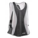 CEP Nighttech running vest