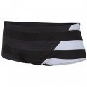 Zerod Swim Trunks