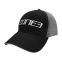Zone3 nokamüts