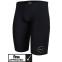 Zone3 FINA Approved Jammers