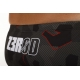 Zerod Swim Trunks men