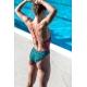 Zerod ujumistrikoo naistele