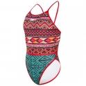 Zerod Swimsuit women