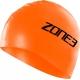 Zone3 silikoonist ujumismüts